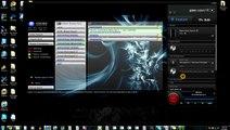 Xbox 360] Unlock ALL