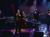 """La musique du générique de """"Malcolm"""" interprétée en live chez Conan O'Brien"""