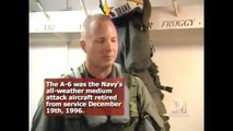 Military Documentary - Time to Remember || The F14 Tomcat Documentary