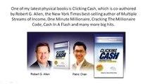 The CB Passive Income License Program 2.0 Review