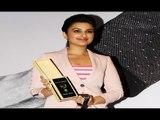 Parineeti Chopra at Launch of Samsung Galaxy Note 3