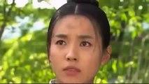 韓国ドラマ「トンイ」第60話 最終回 日本語吹替え