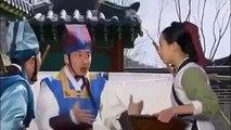韓国ドラマ「トンイ」第38話