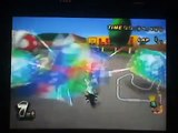 Mario Kart Wii Track Showcase [With Commentary] - N64 Mario Raceway