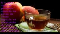 chás que emagrecem - 7 chás que vão te ajudar a perder peso com saúde
