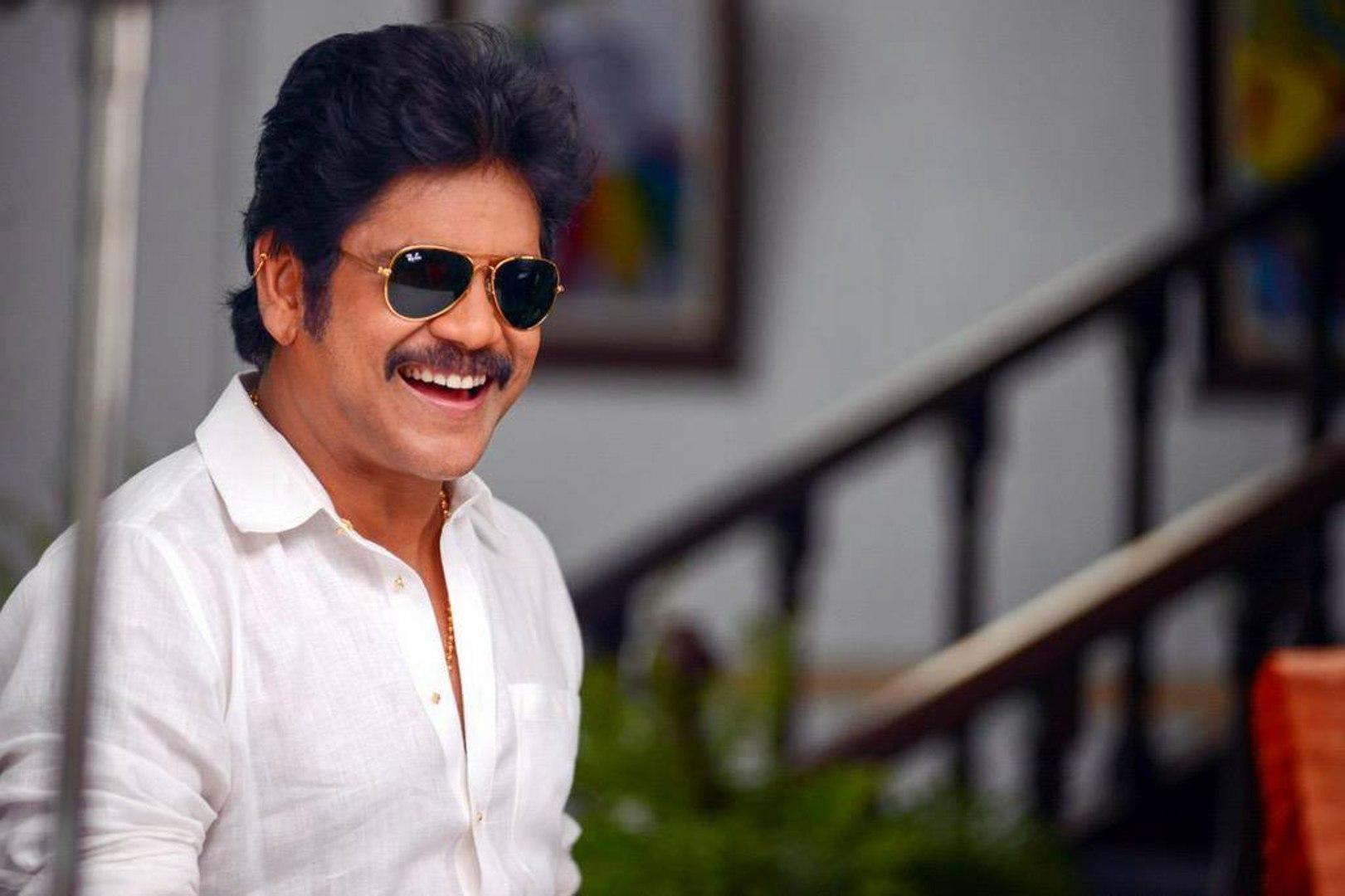 Soggade Chinni Nayana Telugu Movie