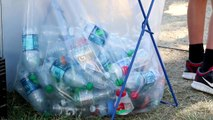 Oceans Will Soon Have More Plastic Than Fish.
