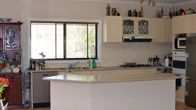 Summit Kitchen Renovations Melbourne