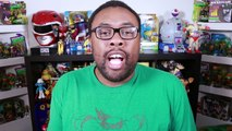 NINJA TURTLES Mikeys Mind Review : Black Nerd