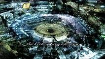 Watch Translation of The Quran: Taraweeh: Sura Al-Mujaadila - Sura Al-Munaafiqoon 1-8