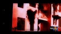 PROFECIA DE LA 3ra GUERRA MUNDIAL /Documental Completo en Español