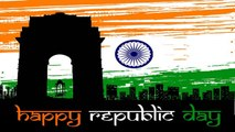Jhanda Uncha Rahe Humara Republic Day Desh Bhakti Song Patriotic Songs Republic Day 2016 Video Dailymotion