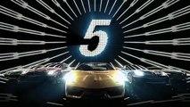 Gran Turismo 5 – PlayStation 3 [Scaricare .torrent]