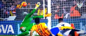 MSN ● Lionel Messi - Luis Suarez - Neymar Jr - Goal Show ● 2015-2016 HD