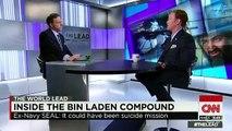 How they killed Osama bin Laden