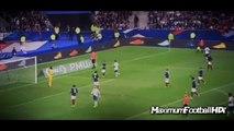 Cristiano Ronaldo vs France ● International HD 720p - (11/10/2014)