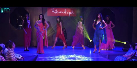 SUPER MODEL   Full HD Video   Bengali New Movie Song   SHE (2016)   Kamalika Chanda   Aishwariya