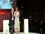 Yves Guillemot Conférence Ouverture Ubidays