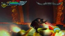 God Hand Walkthrough Part 2 of 7 HD (PS2) - video dailymotion