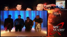 Red Dwarf Season 07 Episode 01 - Tikka to Ride - video dailymotion