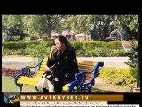 KHAWAGA KHOBOONA ( EP # 08 - 22-01-2016 )