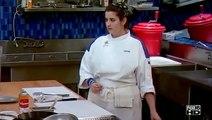 Hells Kitchen Season 5 Episode 7 Full Episode Video