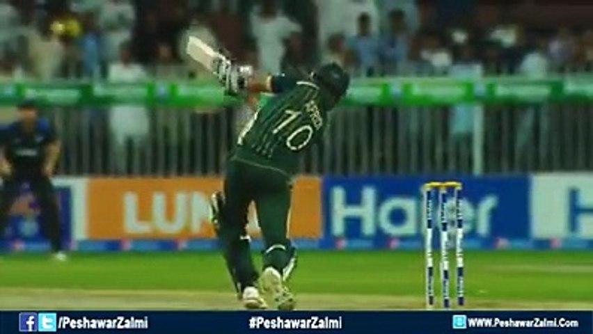 Zalmi Da Pekhawar........Pashto Song Team Support Peshawar Zalmi Of PSL.....Singer Rashid Khan