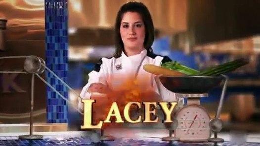 Hells Kitchen Season 5 Episode 15 Full Episode Video