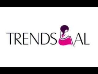 Haul/Collaborazione Sito ''Trendsgal com'' | Bea'sWorld