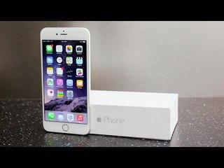 What's on my IPHONE 6 PLUS!! (leggi il box informazioni per scoprire le novità!)   Bea'sWorld