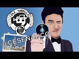 PIF il Tarocco @ Cesenatico