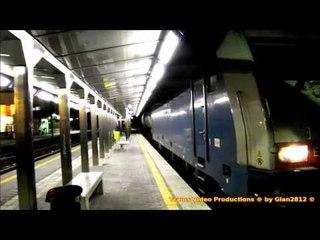 Camnago Night Trains (1.3)