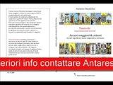 Libro cartomanzia Tarocchi e la previsione dell'avvenire