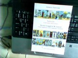 Libri sui Tarocchi Cartomanzia Arcani Maggiori Minori e di Astrologia