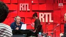 L'activité du secteur privé a repris des couleurs en janvier en France