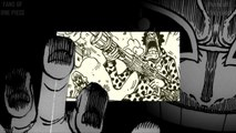 [Fans Of One Piece Reborn] One Piece MMV - Chỉ Huy Cấp Cao Pica (MMV = Manga Music Video)