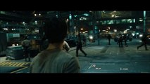 Maze Runner The Scorch Trials  Next Chapter [HD]  20th Century FOX