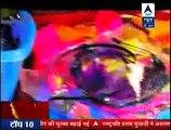Swaragini 25th January 2016 Helly se Swara tak ka Safar