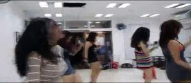 OP정보 【분당건마】 udaiso03.cOm 『유흥다이소』 건대오피 동대구오피