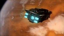 Red Faction Armageddon – PC [Preuzimanje .torrent]