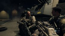 "Call of Duty: Black Ops 3 - Gameplay Walkthrough (Part 1) ""Black Ops"""