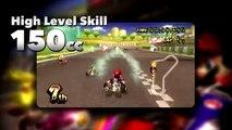 Sprint Car – Nintendo Wii [Preuzimanje .torrent]