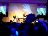 Garraud @ VIP Room