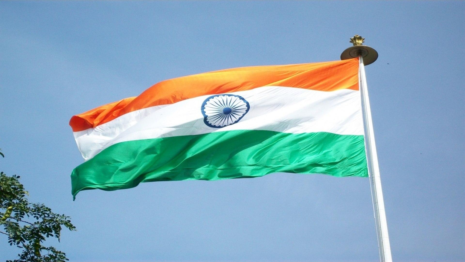 Saare Jahaan Se Acha Republic Day Desh Bhakti Song Patriotic Songs Republic Day Celebration Video Dailymotion