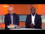 Afrique presse / Burkina Faso : un attentat touche Ouagadougou et fait 30 morts