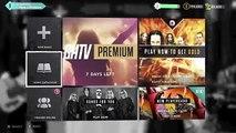 Guitar Hero Live Online Multiplayer: How Guitar Hero TV Works