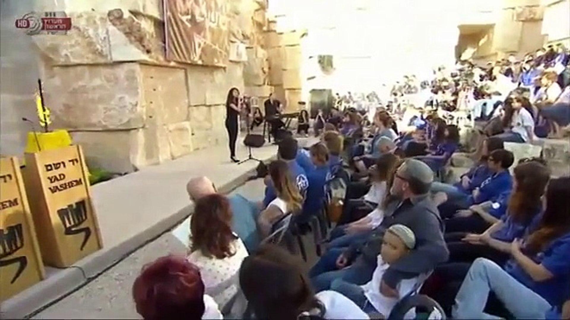 Israeli song - 'Someone' (israeli music israeli songs hebrew beautiful jewish songs music)