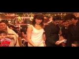 Pooja Batra at Yoko Sizzlers Grand Launch