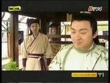 Công chúa dương bình  - Tập 1 - Cong chua duong binh - Phim Trung Quốc
