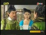 Công chúa dương bình  - Tập 7 - Cong chua duong binh - Phim Trung Quốc
